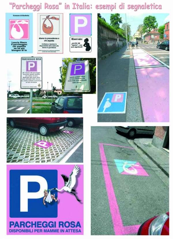 esempi-parcheggi-rosa