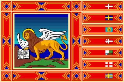 bandiera_regione_veneto